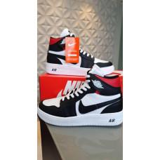 Sapato Modelo  1